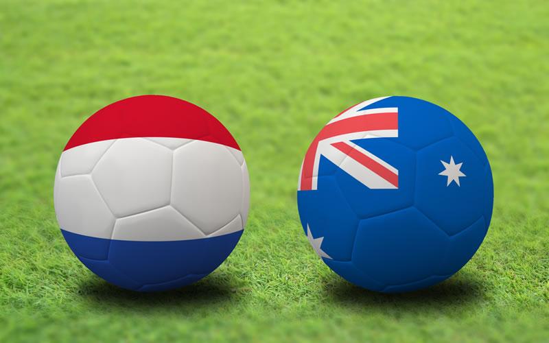 Australia vs Holanda en vivo por internet, Mundial Brasil 2014 - australia-vs-holanda-en-vivo-brasil-2014