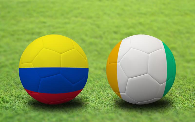 Colombia vs Costa de Marfil en vivo, Mundial Brasil 2014 - colombia-vs-costa-de-marfil-en-vivo-copa-del-mundo-2014