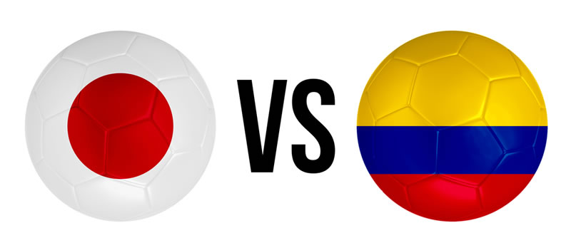 Colombia vs Japón en vivo, una última oportunidad para Japón - colombia-vs-japon-en-vivo-brasil-2014