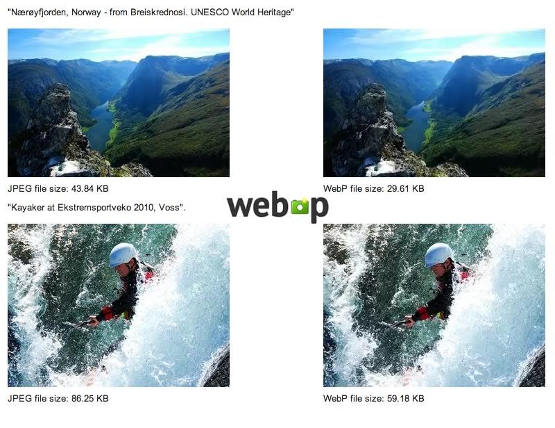 convertir webp a jpg Cómo convertir imágenes WebP a jpg online, fácil y rápido