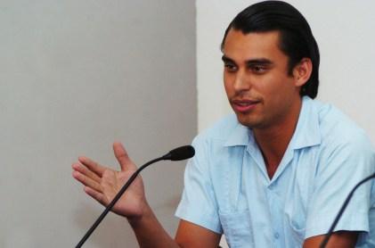 EmTech México 2014 este mes de Junio ¡No te la pierdas! - emtech