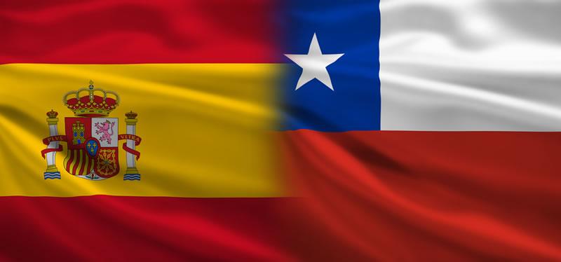 espana vs chile en vivo brasil 2014 España vs Chile en vivo en internet, Mundial Brasil 2014