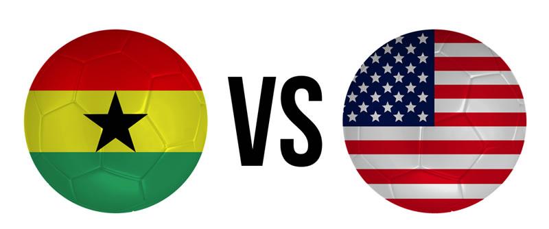 Estados Unidos vs Ghana en vivo por internet, Mundial Brasil 2014 - estados-unidos-vs-ghana-en-vivo-brasil-2014