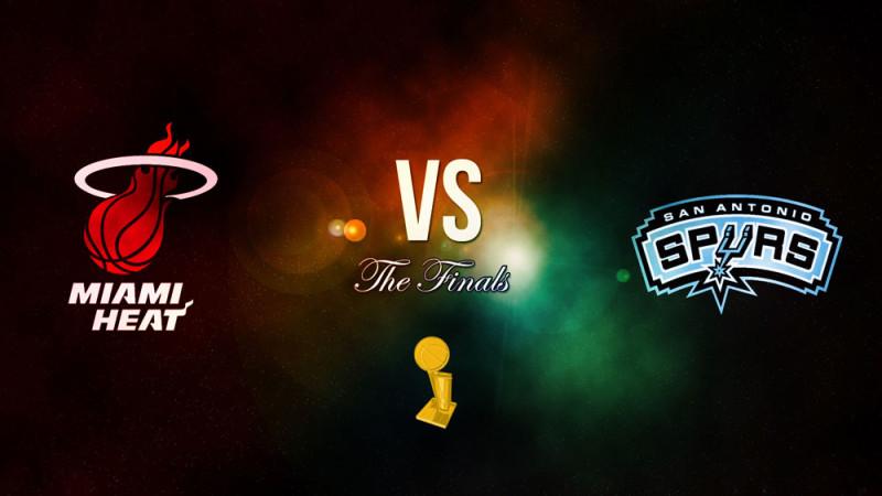Ver la Final NBA 2014: Spurs vs Heat en internet (Juego 5) - final-nba-2014-spurs-vs-heat-800x450