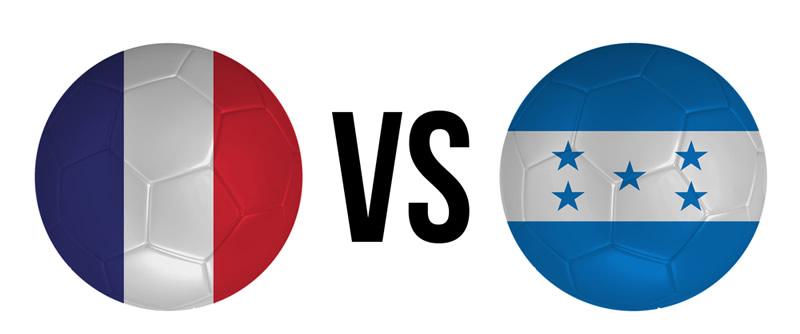 Francia vs Honduras en vivo en internet, Mundial Brasil 2014 - francia-vs-honduras-en-vivo-brasil-2014