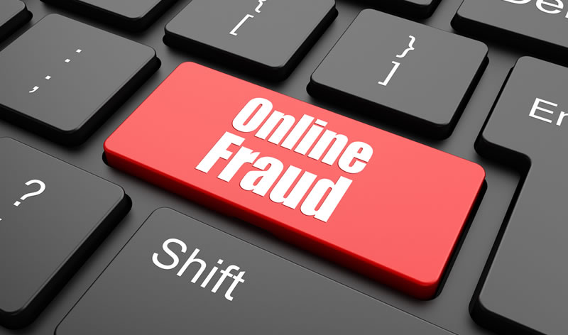 fraude Luuuk El fraude bancario Luuuk: medio millón de euros robados en una sola semana