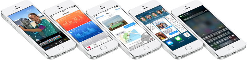 Apple presenta nuevo iOS 8 [WWDC14] - ios-8-