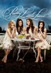 Estrenos en Netflix durante Junio 2014 - lindas-mentirosas-netflix