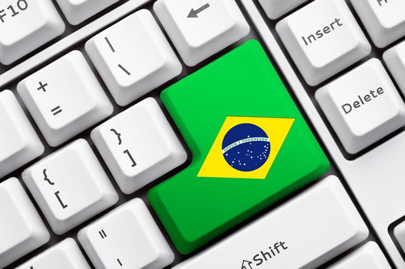Cómo ver el mundial Brasil 2014 en vivo por internet - mundial-brasil-2014-en-vivo-en-internet