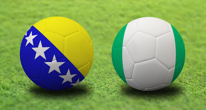 Partido Nigeria vs Bosnia en vivo por internet, Mundial 2014 - nigeria-vs-bosnia-en-vivo-mundial-2014