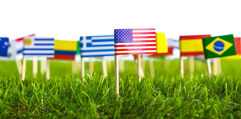 Partidos del Mundial el Domingo 22 de Junio - partidos-del-mundial-22-de-junio