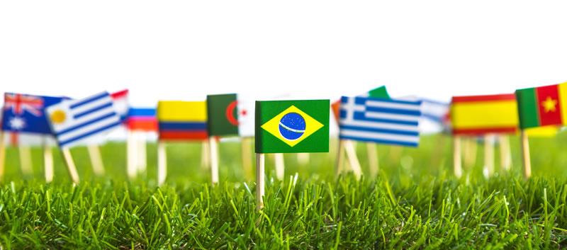 partidos del mundial 24 de Junio Partidos del Mundial el Martes 24 de Junio ¡No te los pierdas!