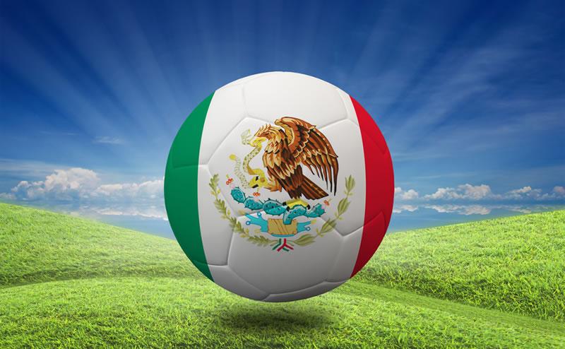 Partidos del Mundial el Domingo 29 de Junio (Octavos de final día 2) - partidos-del-mundial-29-de-junio-octavos-de-final