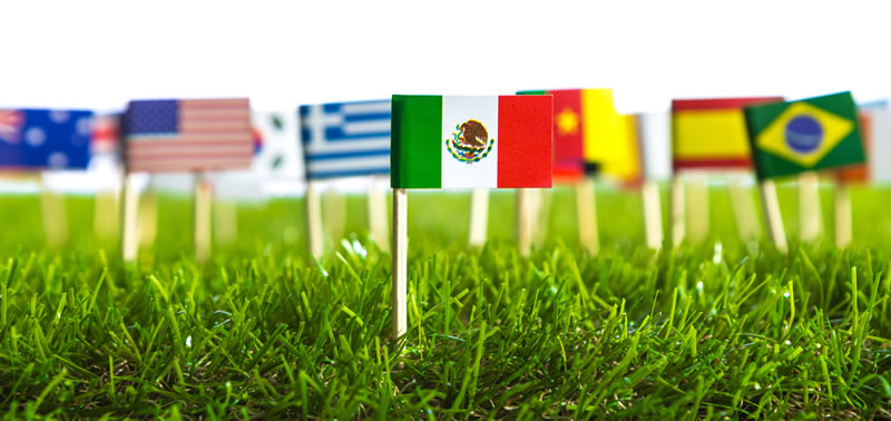 Partidos del Mundial este Martes 17 de Junio - partidos-del-mundial-martes-17-junio
