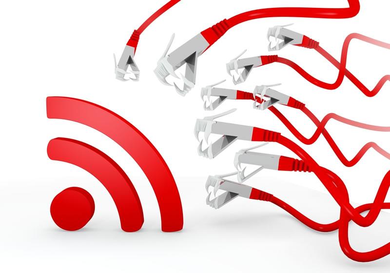 Cómo mantener tu red Wi-Fi libre de intrusos - proteger-red-wifi-de-intrusos