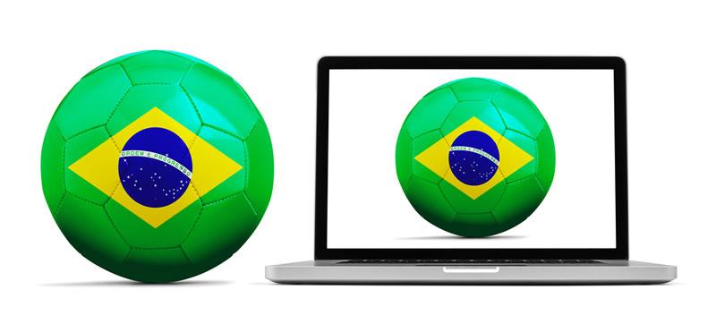 Cómo ver repeticiones de partidos del mundial completos - repeticiones-de-partidos-del-mundial-2014-completos