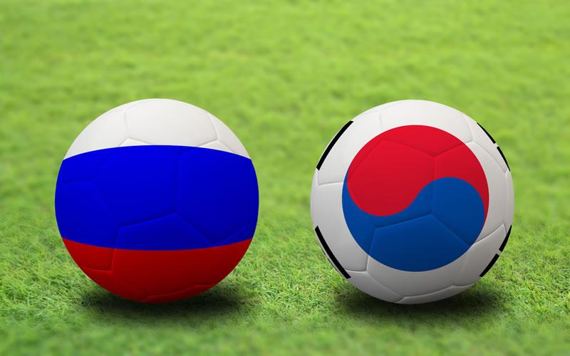 Rusia vs Corea del Sur en vivo por internet, Mundial Brasil 2014 - rusia-vs-corea-del-sur-en-vivo-brasil-2014