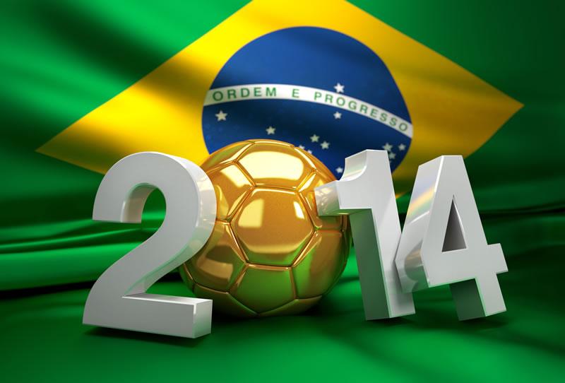 Cómo seguir el Mundial Brasil 2014 por Twitter, todo lo que necesitas saber - seguir-mundial-por-twitter