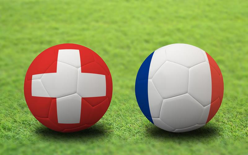 Partido Suiza vs Francia en vivo por internet, Mundial Brasil 2014 - suiza-vs-francia-en-vivo-mundial-brasil-2014