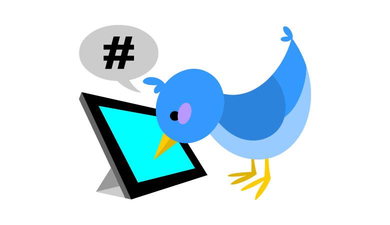 Las 5 cuentas de Twitter que debes seguir en este Mundial 2014 - twitter-recomendaciones-mundial-2014