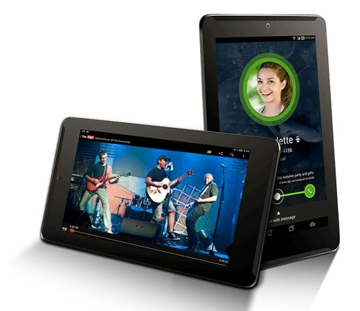 ASUS presenta sus productos para el regreso a clases 2014 - ASUS-fonepad-HD-7