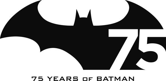 Batman cumple 75 años y DC Comics celebra el Batman Day - Batman-day