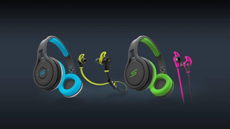 50 Cent desafía a Dr. Dre con su línea de audífonos para deporte - SMS-sport-800x450