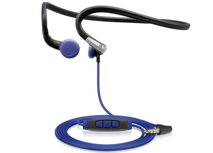 Audífonos Sennheiser para hacer deporte - Sennheiser-PMX-685i-Sport-