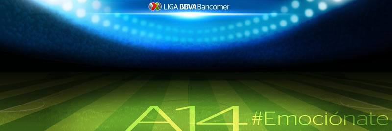 5 apps para seguir el torneo apertura 2014 de la liga MX - apps-apertura-2014-ligamx-futbol-mexicano