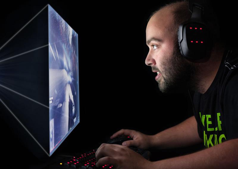 7 aspectos a considerar al elegir unos audífonos para gaming - audifonos-para-gaming
