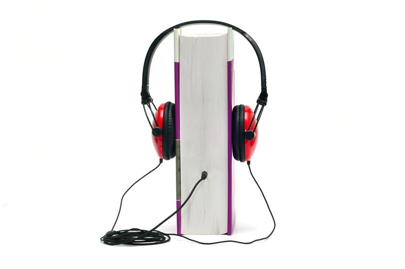 """Audiolibros gratis, por si prefieres """"leer escuchando"""" - audiolibros-gratis-leer-escuchando"""