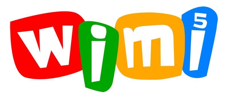 WiMi5, una plataforma para crear juegos HTML5 gratis - desarrollar-juegos-html5-wimi5