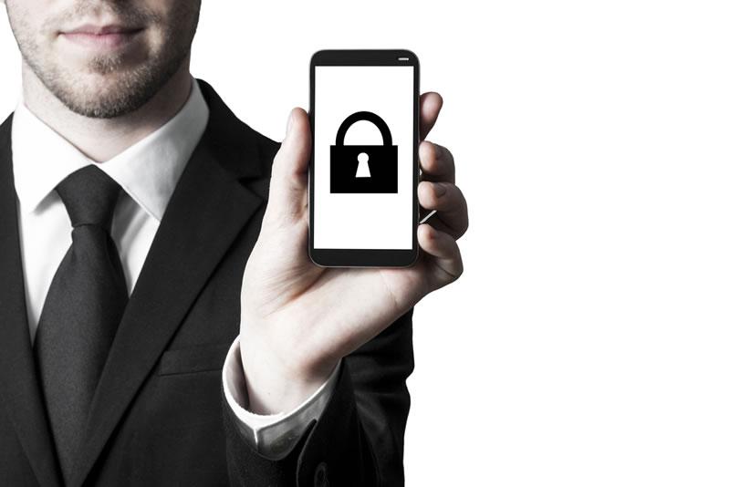 Conoce cómo desbloquear un celular Telcel - desbloquear-celular-telcel