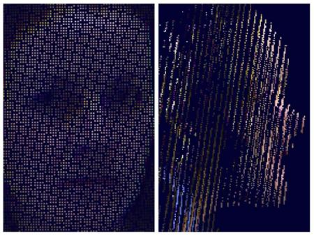 Investigadores de UAEM lograron simular emociones en personajes virtuales