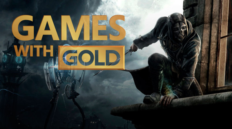 Juegos gratis de Xbox con Games with Gold de agosto - games-with-gold-agosto-2014-800x444