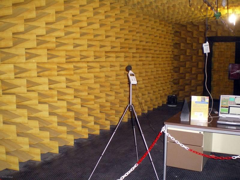 Colabora mexicano en Dinamarca para establecer parámetros de calidad en el sonido - mejorar-calidad-del-sonido