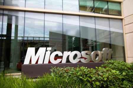 Microsoft despedirá a 18,000 empleados