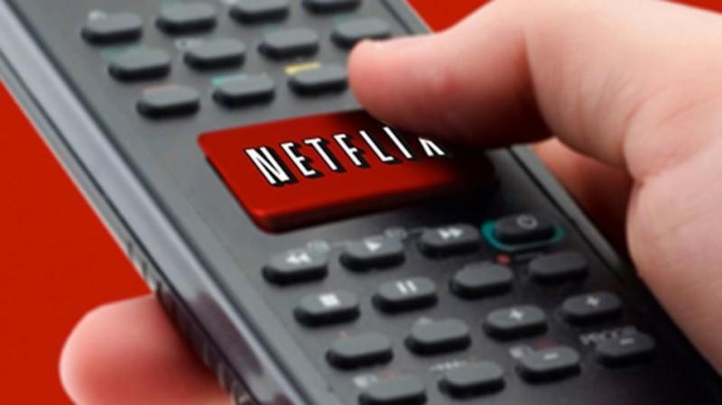 Netflix ya tiene más de 50 millones de suscriptores ¡Conoce su historia! - netflix-1-800x449