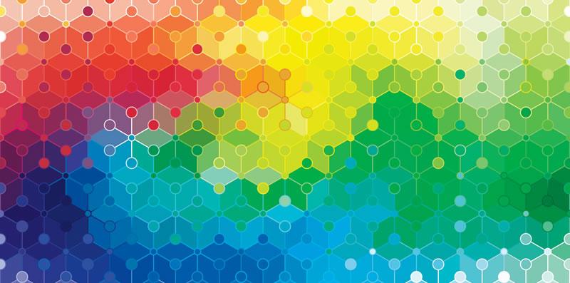 La importancia de los colores en tu app - paleta-de-colores