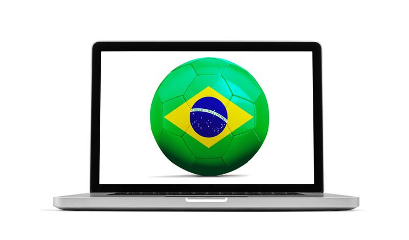 Sigue las semifinales del mundial 2014 por internet ¡Te decimos cómo! - partidos-de-semifinal-en-computadora