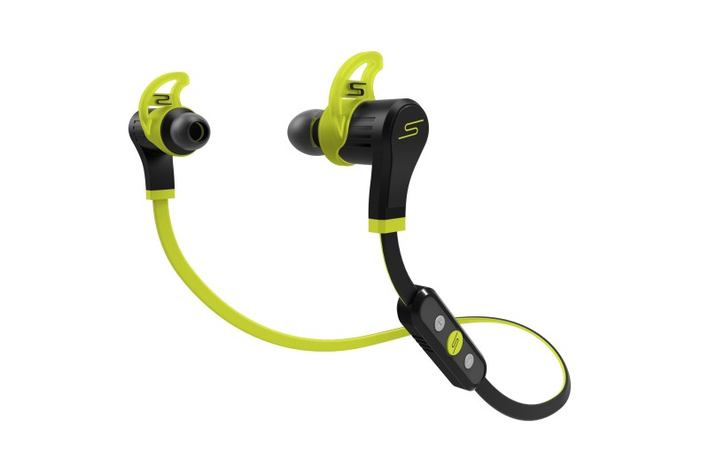 sms audio sport 800x526 50 Cent desafía a Dr. Dre con su línea de audífonos para deporte
