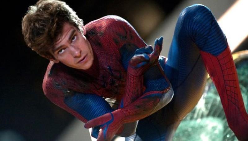 spider man 3 800x455 Película de Spider Man 3 se retrasa hasta 2018, película de Uncharted en 2016