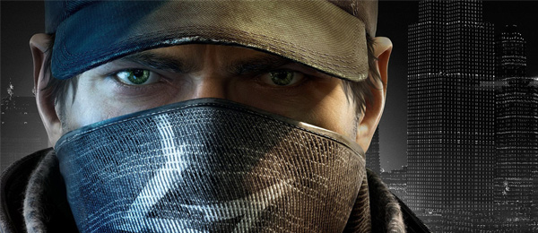 Watch Dogs vendió más de 600 mil copias en América Latina en 30 días - watch-dogs