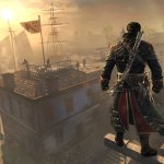 ¡Es oficial! Assassin's Creed Rogue llegará a Xbox 360 y PS3 - 050814-assassins-creed-rogue-03