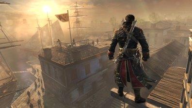 ¡Es oficial! Assassin's Creed Rogue llegará a Xbox 360 y PS3 - 050814-assassins-creed-rogue-03