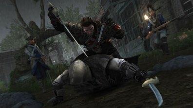 ¡Es oficial! Assassin's Creed Rogue llegará a Xbox 360 y PS3 - 050814-assassins-creed-rogue-04