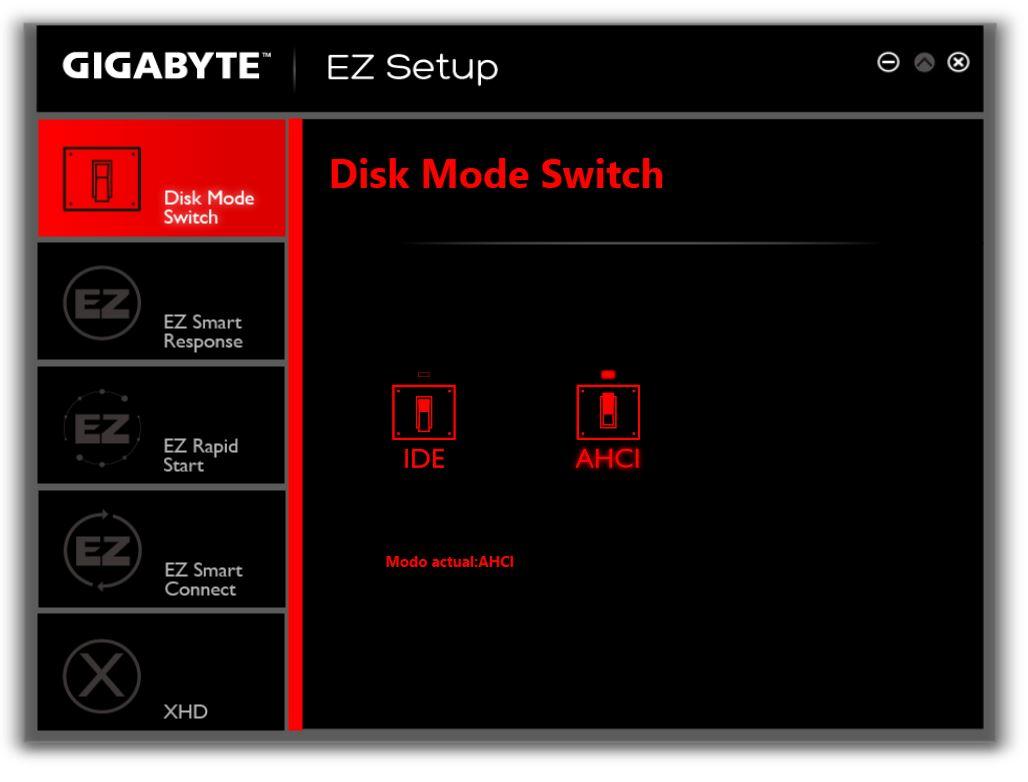 Gigabyte H97M-D3H [Reseña] - 16
