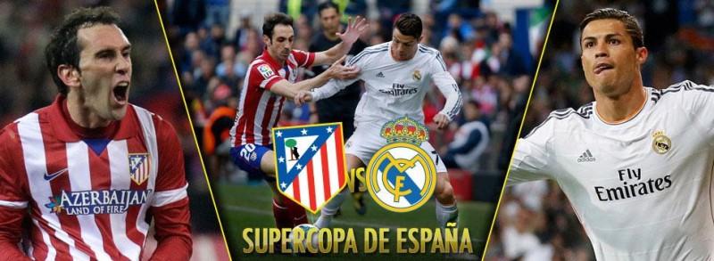 Atlético de Madrid vs Real Madrid, Super Copa de España 2014 - Atletico-de-Madrid-vs-Real-Madrid-Super-Copa-de-Espana-2014-800x293