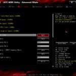 ASUS B85-Pro Gamer, para gamers con poco presupuesto [Reseña] - BIOS-3
