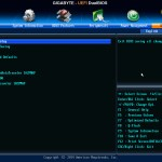 Gigabyte H97M-D3H [Reseña] - BIOS12